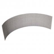 GWS00640016335 Sito materiałowe Marchner