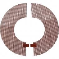 RWS49022535 Sito okrągłe Neuero dwuczęściowe