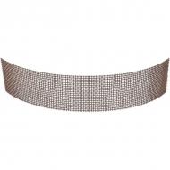 GWS560011030 Sito materiałowe Schmotzer110 mm