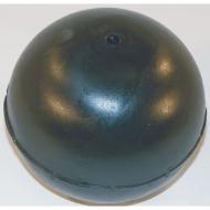 MI515Z Kulka pływaka 150 mm