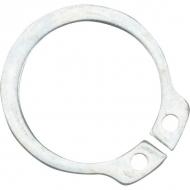 455015004 Pierścień zabezpieczający O 20mm