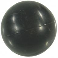 0060110 Kulka pływaka 60 mm