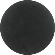 3601H Kulka 80 mm Ciężki