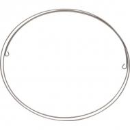 ERV300VSD Wspornik próżniowy, spiralny DN 300