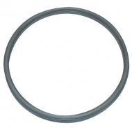 GG7100 Pierścień samouszczelniający BP 120,02 x 6,99
