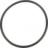 GG9100 Pierścień samouszczelniający BP 109,54 x 5,33