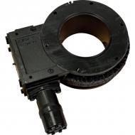 2009I Revoblock 10-D200