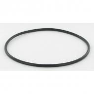 GG9150 Pierścień samouszczelniający BP 161,30 x 5,33