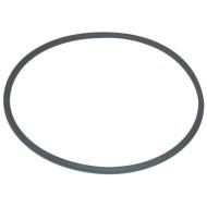 GG8100 Pierścień samouszczelniający BP 135,89 x 6,99