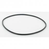 GG9200 Pierścień samouszczelniający BP 215,27 x 5,33