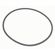 8310006Z Pierścień samouszczelniający MZ, wewnętrzny