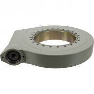 SD10264SH Hydrauliczny przegub obrotowy 264mm