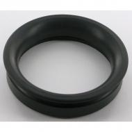 0080031 Pierścień samouszczelniający do tulei krótkiej 80 mm