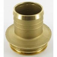 0060029 Tuleja krótka do syfonu 60 mm