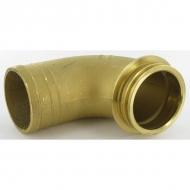 0080030 Tuleja długa do syfonu 80 mm