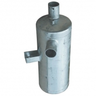0077550 Oil separator