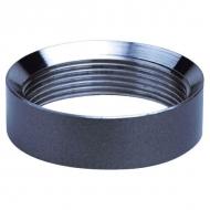 5377RIV5522000 Stalowy pierścień do przyspawania 2 cal., RIV552