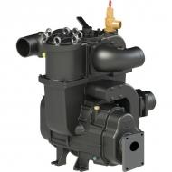 AIDA26000H Napęd hydrauliczny sprężarki BP