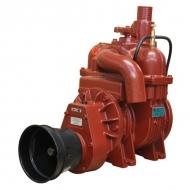 MEC5000M Sprężarka standard BP