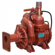 MEC4000H Sprężarka napęd hydrauliczny BP