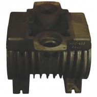 AMEC1 Korpus wirnika MEC 6500