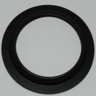 G46 Pierścień gumowy