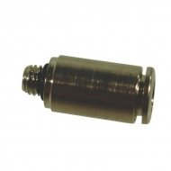 LW3 Złączka przyłączeniowa M5x4 B.P.