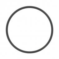 BRE36N O-ring 52,07x2,62 NBR EVO-50