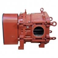 BREVO260D Pompa BP BR-EVO 283m³/h bezp.