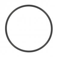 BREVO36N O-ring 59,99x2,62 NBR EVO-260