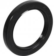 BREVO68N Pierścień uszczelniający NBR 10bar EVO-260BP