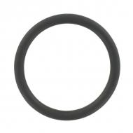 BREV30N O-ring 29,74x3,53 NBR EVO-170