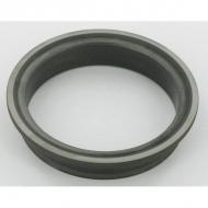 BRE38W Uszczelnienie mechaniczne Carbide BP