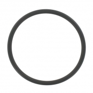 BREV31N O-ring 52,39x3,53 NBR EVO-170