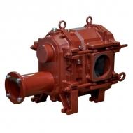 BREVO260H Pompa BP BR-EVO 283m³/h hydr.