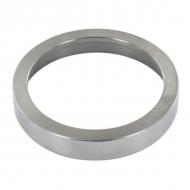BREVO59 Pierścień roboczy BR-EVO 260 BP