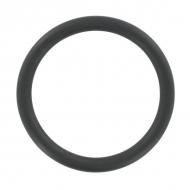 BRE39N O-ring NBR BR-EVO 90-170 B.P.