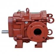 BREVO50P Pompa BP BR-EVO 38m³/h k.pas.