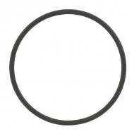BREVO31N O-ring 73,03x3,53 NBR EVO-260