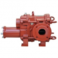 BREVO50H Pompa BP BR-EVO 38m³/h hydrauliczna