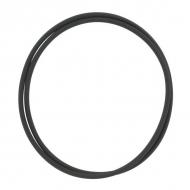 BRE40N O-ring NBR BR-EVO 90-170 B.P.