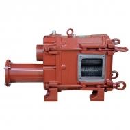BREVO170H Pompa BP BR-EVO 166m³/h hydrauliczna