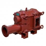 BREVO90H Pompa BP BR-EVO 94m³/h hydrauliczna