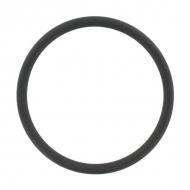 BREVO30N O-ring 44,45x3,53 NBR EVO-260