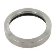 BRE59 Pierścień roboczy BR-EVO 90-170 BP
