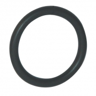 BRE32N O-ring 60,05x1,78 NBR EVO-90