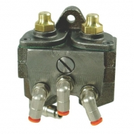 R95AR Pompa P. WPT 600 B.P.