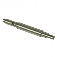 R89 Wał 15 mm B.P.