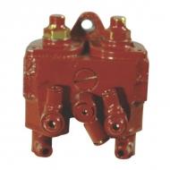 R95BL Pompa L. WPT 720 B.P.