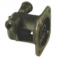 R93K Pompa L. WPT